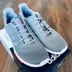 Adidas Racer Sneakers